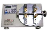 HP-50P瓶盖扭力测试仪 HP-50P