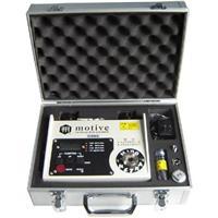 M50数字电批扭力测试仪 M50|M-50