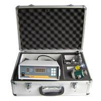 B1500数字扭力测试仪 B30|B400|B1500