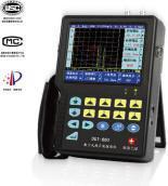 DUT-860数字超声波探伤仪 DUT-860