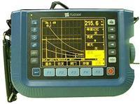 TUD310超聲波探傷儀 TUD310