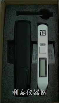 TV260A 便攜式測振筆 TV260A