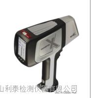 DCC2000便攜式合金分析儀