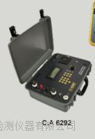 CA6292电阻测量仪(微小电阻测量仪) CA6292