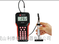 MU200超声波硬度计