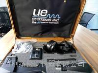 【美国UE】UP3000超声波泄漏检测仪价格