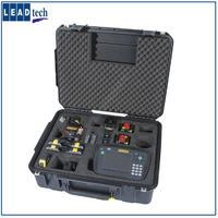 E940激光机床几何测量系统