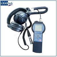 機器振動巡檢儀LTV60