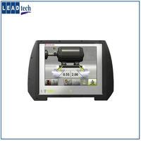 Fixturlaser NXA PRO激光对中仪 几何测量系统