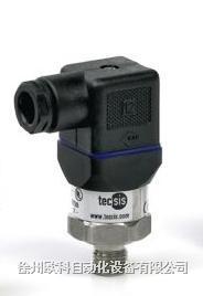 压力传感器 P3297
