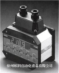 贺德克压力继电器EDS1700 EDS1700