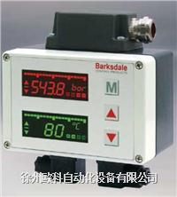 Barksdale 电子式显示器  UAD 3 - V3