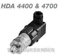 进口压力传感器  HDA4400