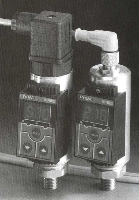 贺德克电子产品