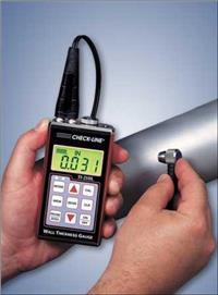 超声波测厚仪TI-25DL