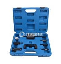 9 Pc Injector Extractor Set