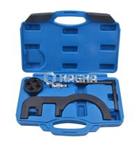 BMW Camshaft Alignment Tool