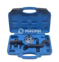 VW Water Pump Removal Tool Kit