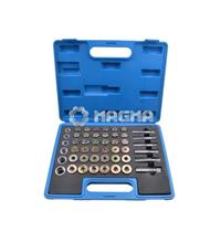 114 Pcs Oil Drain Repair Kit