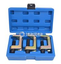 3 Pcs Ball Joint Remover