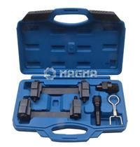 Engine Timing Tool Set for VAG 2.4 & 3.2 FSI