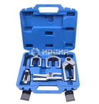 5 Pcs Ball Joint Separator