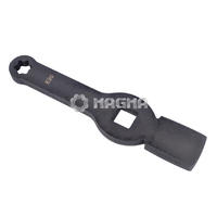 Slogging Wrench E20
