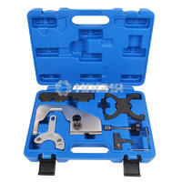 Engine Timing Tools - Ford / Volvo / Mazda