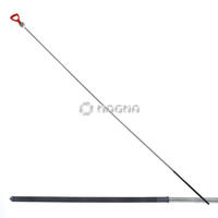 Oil Dipstick for Mercedes Truck