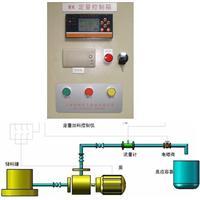 定量加水装置 ,WK定量控制装置,WDK定量加水装置