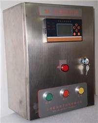 定量控制装置,定量控制系统,定量加水装置 WK