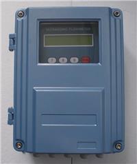 固定式超声波流量计 TDS-100