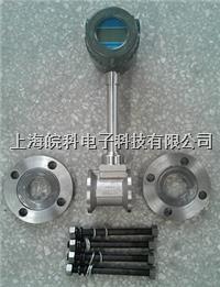 蒸汽流量计,上海蒸汽流量计,蒸汽流量计价格 WK-LUGB