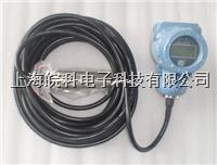 WNK8010静压式液位计 WNK8010