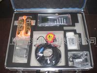 WKCSB耐高温型手持便携式超声波流量计 WKCSB