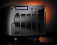 可编程交流电源 61700系列