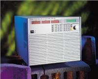 可编程直流电子负载 63200系列