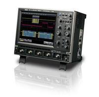 数字示波器 WaveSurfer 24Xs-A 44Xs-A 42Xs -A 64Xs-A 62Xs-A 104