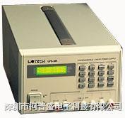 MOTECH(茂迪)直流电源 LPS305 LPS305mini