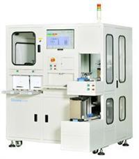 Model 3705 太阳能芯片卡匣转换系统 Model 3705