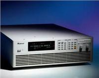 可程控直流电源供应器  Model 62150H-600S/1000S