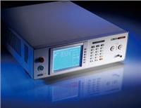 Model 19055/19055-C 耐压测试分析仪 Model 19055/19055-C