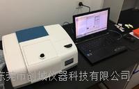 傅里叶变换红外光谱仪 FTIR-650R