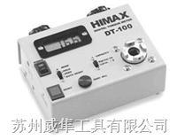 DT-100扭力計  DT-100