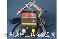 HBA防静电离子风枪 HBA