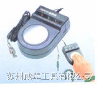 防靜電手腕帶測試儀 498