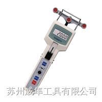 张力仪DTMX-0.5  DTMX-0.5