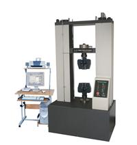 拉力試驗機 VS-9001
