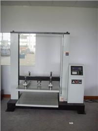 微电脑纸箱抗压试验机 VS-312