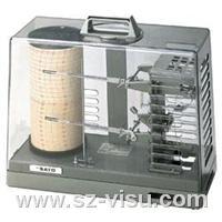 SATO 7210-00温湿度记录仪 7210-00